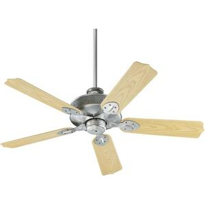 Hudson Patio - 52 Inch Ceiling Fan