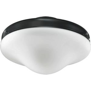 Accessory - 10 Inch 9W 1 LED Patio Light Kit