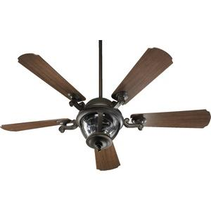 "Westbrook - 52"" Ceiling Fan"