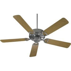 Estate Patio - 52 Inch Ceiling Fan