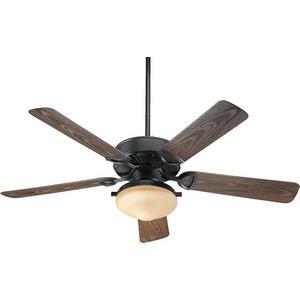 Estate Patio - Ceiling Fan