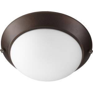 Accessory - 10 Inch 18W 2 LED Ceiling Fan Light Kit