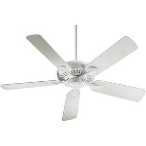 Pinnacle Patio - 52 Inch Ceiling Fan