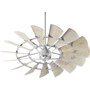 Windmill - 60 Inch Ceiling Fan - Wet Rated