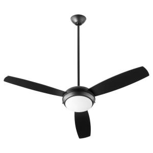 Expo - 52 Inch Ceiling Fan