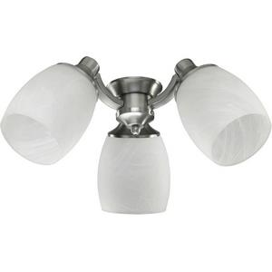 Accessory - 17 Inch 27W 3 LED Patio Light Kit