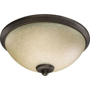 Alton - 3 Light Kit in Transitional style - 11 inches wide by 6.5 inches high