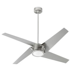 Axis - 54 Inch Ceiling Fan