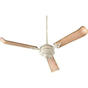 Brewster - 60 Inch Ceiling Fan