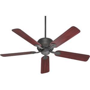 Hanover - 52 Inch Ceiling Fan