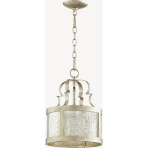 Champlain - One Light Pendant
