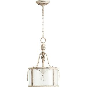 Salento - One Light Pendant