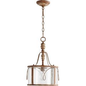 Salento - One Light Pendant