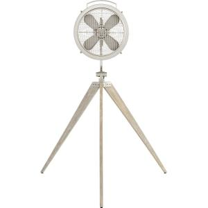 "Mariana - 63.5"" Floor Fan"
