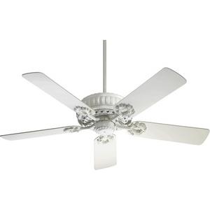 "Empress - 52"" Ceiling Fan"