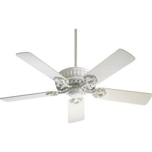Empress - 52 Inch Ceiling Fan