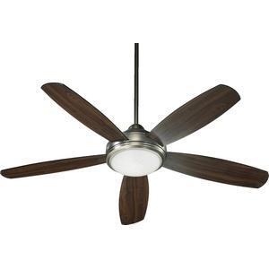 """Colton - 52"""" Ceiling Fan"""