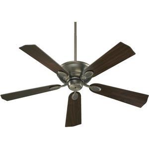 Kingsley - 52 Inch Ceiling Fan