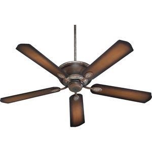 Kingsley - 60 Inch Ceiling Fan