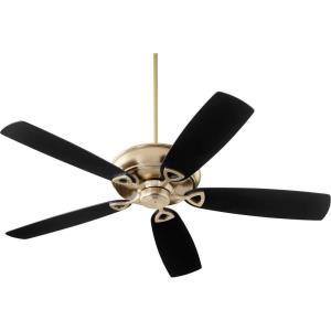 Alto - 62 Inch Ceiling Fan