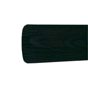 "Accessory - 42"" Type 1 Semi Square Fan Blade (Set of 5)"