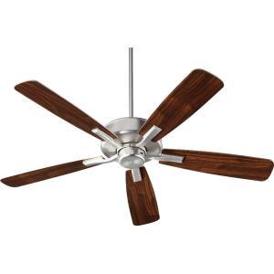 Villa - 52 Inch Ceiling Fan