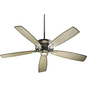 "Alton - 60"" Ceiling Fan"