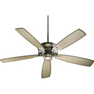 Alton - 60 Inch Ceiling Fan