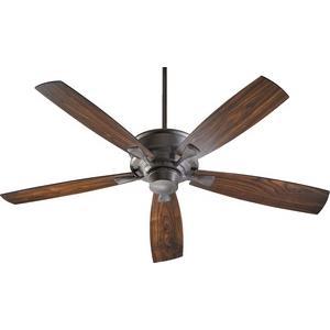 Alton - 60 Inch Ceiling Fan