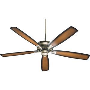 Alton - 70 Inch Ceiling Fan