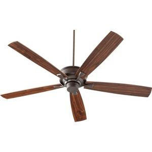 "Alton - 70"" Ceiling Fan"