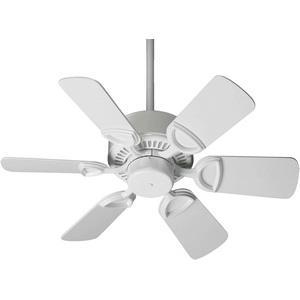 """Estate - 30"""" Ceiling Fan"""