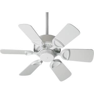 "Estate - 30"" Ceiling Fan"
