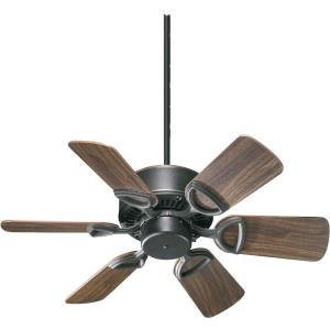 Estate - 30 Inch Ceiling Fan
