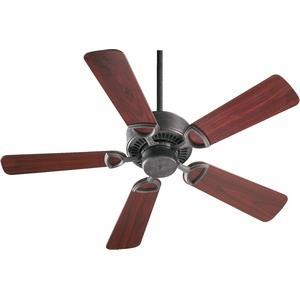 """Estate - 42"""" Ceiling Fan"""