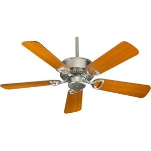 Estate - 42 Inch Ceiling Fan