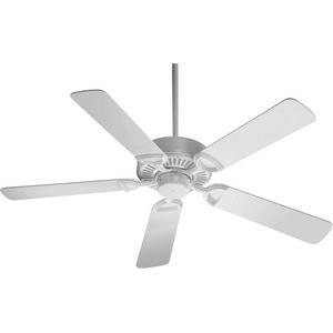 Estate - 52 Inch Ceiling Fan