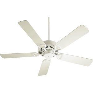 """Estate - 52"""" Ceiling Fan"""