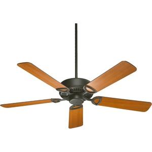 "Estate - 52"" Ceiling Fan"