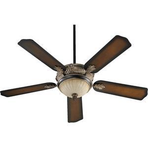 Galloway - 52 Inch Ceiling Fan