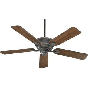 Liberty - 52 Inch Ceiling Fan