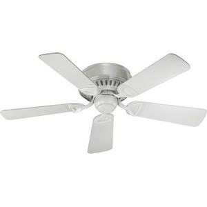 Medallion - 42 Inch Ceiling Fan