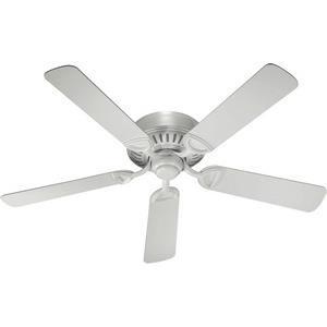 """Medallion - 52"""" Ceiling Fan"""