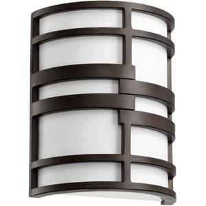 Solo - Two Light Wall Sconce