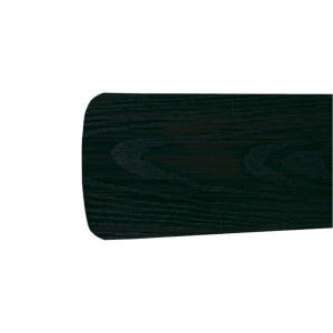 Accessory - 52 Inch Type 1 Semi Square Fan Blade (Set of 5)