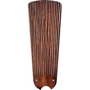 Accessory - 52 Inch Type 1 Fan Blade (Set of 5)