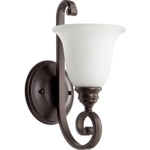 Bryant - One Light Wall Mount
