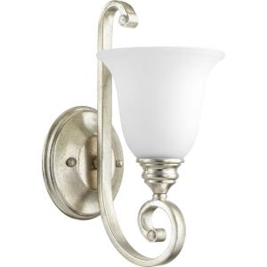 Bryant - One Light Wall Sconce