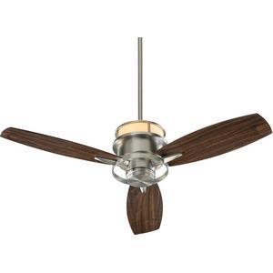 Bristol - 54 Inch Ceiling Fan