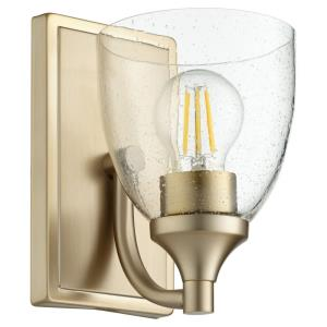 Enclave - One Light Wall Mount
